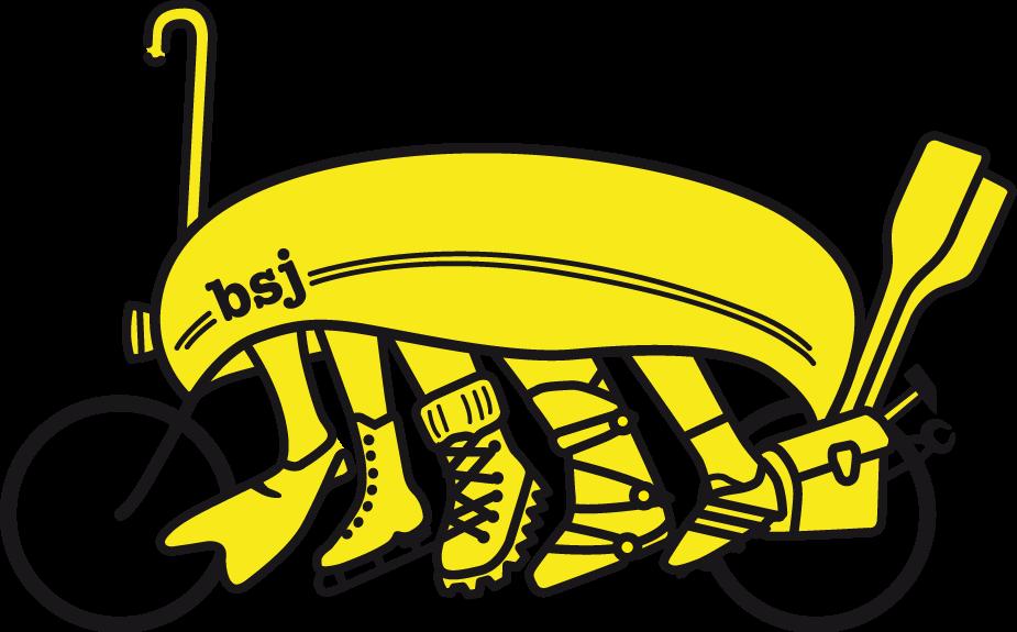 Logo_bsj.png